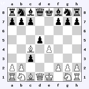 board1.php?p=WKe1Dd1Ta1h1Lc1c4Pb1g1Ba2b2e4f2g2h2ZKe8Dd8Ta8h8Lc8f8Pb8g8Ba7b7c7d5c3f7g7h7