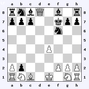 board1.php?p=WKe1Dd8Ta1h1Lc1Pb1g1Ba2e4f2g2h2ZKf7Ta8h8Lc8f8Pb8f6Ba7b7c7b2g7h7