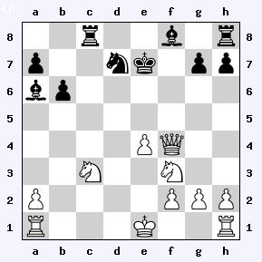 board1.php?p=WKe1Df4Ta1h1Pc3f3Ba2e4f2g2h2ZKe7Tc8h8La6f8Pd7Ba7b6g7h7