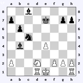 board1.php?p=WKe1Td1h1Pd2Ba2e4f2g2h2ZKe7Lc8b4Pc5Ba7b6g7h7