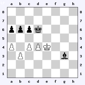 board1.php?p=WKe4Ba4b3c4d4ZKd6Lg3Ba6b6c6