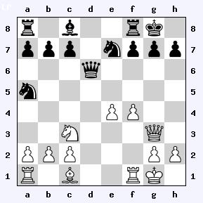 board1.php?p=WKg1Dg3Ta1f1Lc1Pc3Ba2b2c2e4f4g2h2ZKg8Dd6Ta8f8Lc8Pa5e7Ba7b7c7f7g7h7