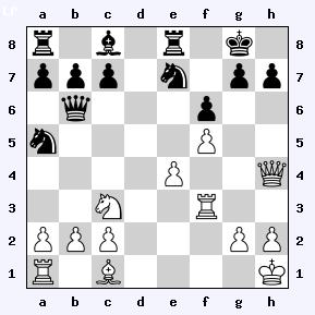 board1.php?p=WKh1Dh4Ta1f3Lc1Pc3Ba2b2c2e4f5g2h2ZKg8Db6Ta8e8Lc8Pa5e7Ba7b7c7f6g7h7