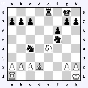 board1.php?p=WKh1Ta1Ld2Pe4Ba2b2c2g2h2ZKg8Te8Pc4f5Ba7b7c7f6g7h7