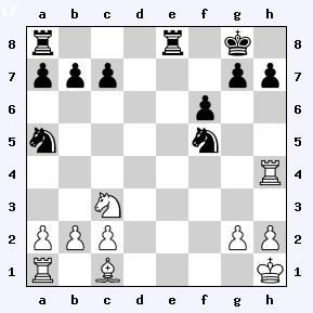 board1.php?p=WKh1Ta1h4Lc1Pc3Ba2b2c2g2h2ZKg8Ta8e8Pa5f5Ba7b7c7f6g7h7