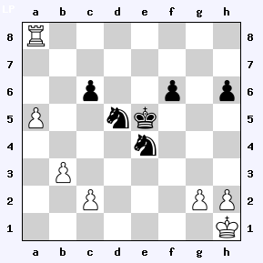 board1.php?p=WKh1Ta8Ba5b3c2g2h2ZKe5Pd5e4Bc6f6h6