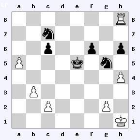 board1.php?p=WKh1Th8Ba5b3c2g2h4ZKe5Pc7g5Bc6f6h6
